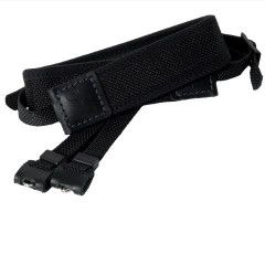 Hasselblad X1D Shoulder strap