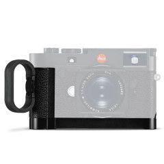Leica M10 Hand Grip Zwart