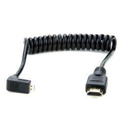 Atomos MICRO HDMI to MICRO HDMI 50cm