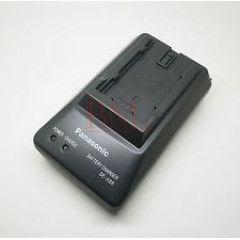Panasonic DE-A38 voor Batterij oplader voor Panasonic Video camera's