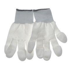 VSGO Anti-static Cleaning Gloves Wit DDG-1