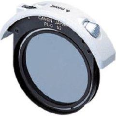Canon Drop in PL-C 52mm Circulair Polarization