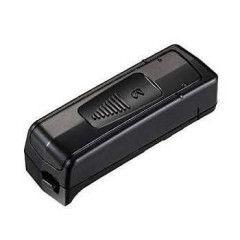 Nikon SD-800 Battery Pack voor SB-800
