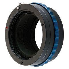 Novoflex Adapter voor Sony Alpha/Minolta AF Lens naar Leica SL/T