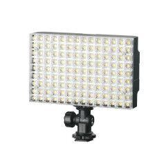 LedGo LG-B126 LED Light