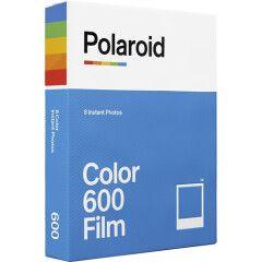 Polaroid Originals Color instant film for 600