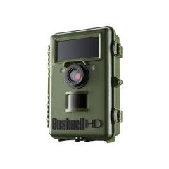 Bushnell 14MP NatureView Cam HD with Live View Green No Glow (119740)