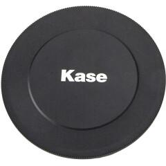 Kase Magnetic Lens Hood 77mm