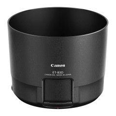 Canon ET-83D zonnekap