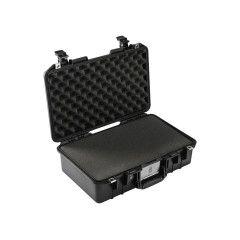 Peli 1485 Air Case - Foam