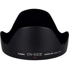 Canon EW-83 D2 (EF 24/1.4L USM)
