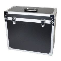 LedGo Case for LG-600SC (w/ light stand space)