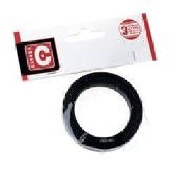 Caruba T2 adapter Micro 4/3