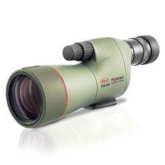 Kowa Compact Spottingscope TSN-554 Prominar 15-45x55