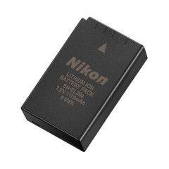 Nikon EN-EL20a Li-Ion accu