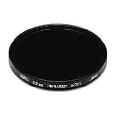 Hoya Infrarood 58mm