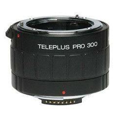 Kenko AF DGX MC Teleconverter 1.4x PRO 300 voor Nikon