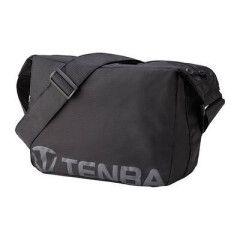 Tenba Packlite Travel Bag for BYOB 13