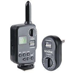 Godox Power Remote FT-16
