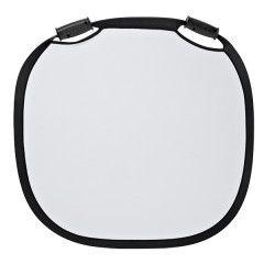 Profoto Reflector M 80CM - Translucent