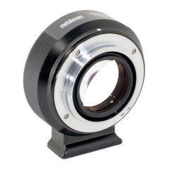 Metabones Leica R - Fuji X-mount Speed Booster Ultra (0.71x)