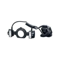Canon MT-26EX-RT Macro Twin Light