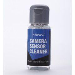VSGO Sensor Cleaner Fluid 15 ml