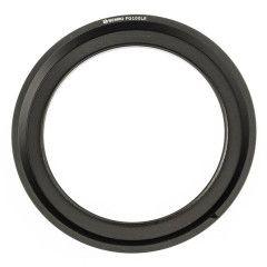 Benro Lens Ring 72mm for Uni Filter holder FG100 FG100LR72