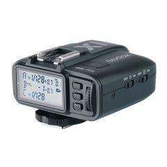 Godox X1 Transmitter voor Nikon