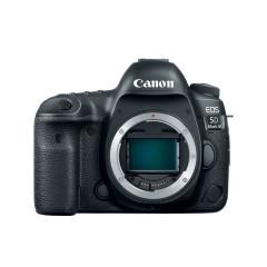 Canon EOS 5D Mark IV Body
