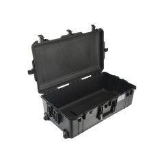 Peli 1615 Air Case - Empty