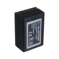 Leica BP-SCL2 Lithium-Ion Battery (Type 240)