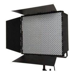 LedGo 2016C Bi-color LED Panel (including bag)