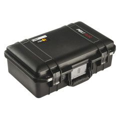 Peli 1525 Air Case - Foam
