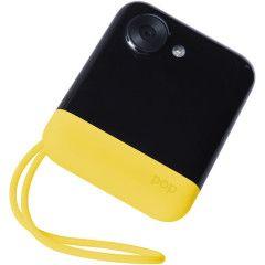 Polaroid POP instant digital camera - Geel