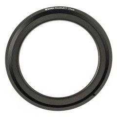 Benro Lens Ring 77mm for Uni Filter holder FG100 FG100LR77