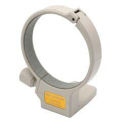 Caruba STG-1 Tripod Mount Ring CII (W) voor Canon EF 70-300mm