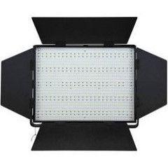 LedGo LG-900WS /w WiFi LED Studio Lighting (including bag)