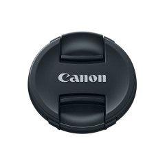 Canon Front Lens cover E-77 II