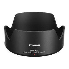 Canon EW-73D zonnekap