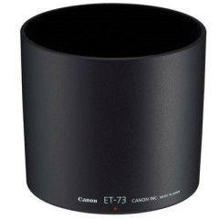 Canon ET-73 (EF 100/2.8L Macro IS USM)