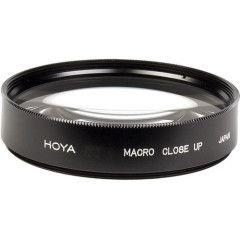 Hoya Close-Up +2 II HMC 52mm