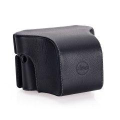 Leica Ever Ready Case M-P (Typ 240) - zwart