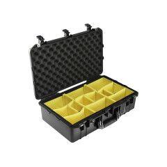 Peli 1555 Air Case - Divider