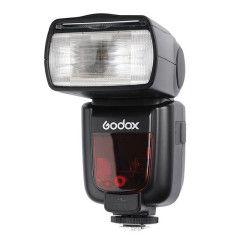 Godox Speedlite TT685 TTL Canon