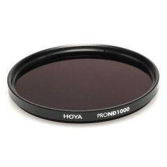 Hoya Pro Neutral Density 1000 62mm