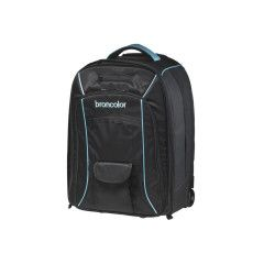 Broncolor Siros L Outdoor Trolley Backpack