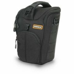 Naneu Pro C7 Large Holster case Black