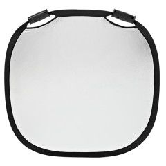 Profoto Reflector L 120CM - Silver/White