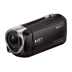Sony HDR-CX405 videocamera